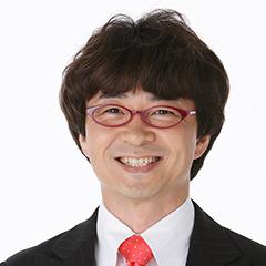 本村健太郎弁護士